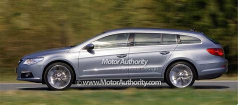 cc wagen in hybrid volkswagen passat gte revealed ahead of