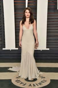 Vanity Fair Oscar 2016 Guest List Hewson Photos Celebmafia