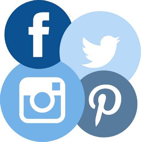 social media icons newhairstylesformen2014 com social media circle icons 2 st john the evangelist