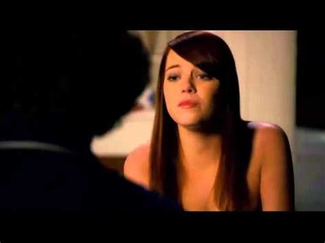 emma stone film clip emma stone and jonah hill best scene in super bad youtube