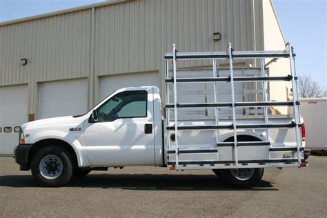 Glass Rack Truck by New 2017 Ford F 250 W Myglasstruck Sided Glass