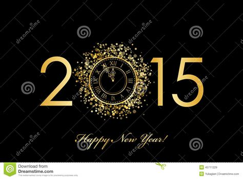 new year 2015 date and time new year 2015 clock www imgkid the image kid has it