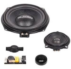 catalog soundservice professional car and home audio