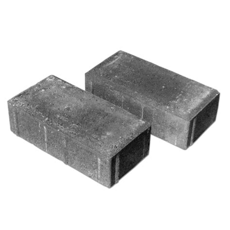 Wholesale Brick Pavers 4x8 Brick Pavers