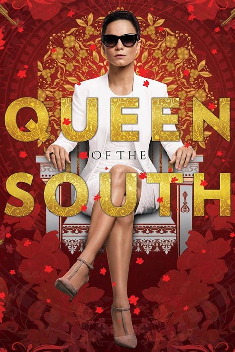 film queen full movie 2014 queen of the south tv series 2016 full movie streaming
