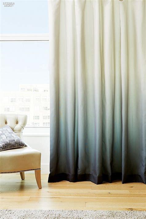 dip n drape fabric best 25 yamagata ideas on pinterest stairway to heaven