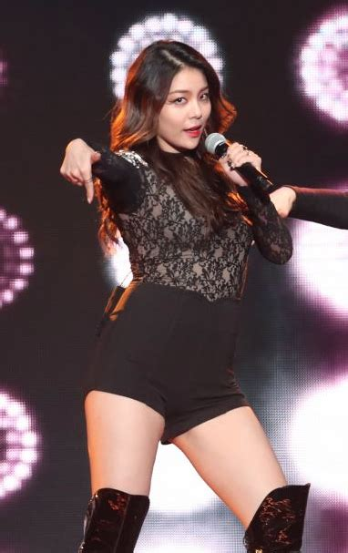 Free Search By Name And Age Ailee