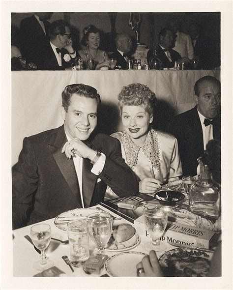 desi arnaz and lucille ball lucille ball desi arnaz old new celebritys radio tv