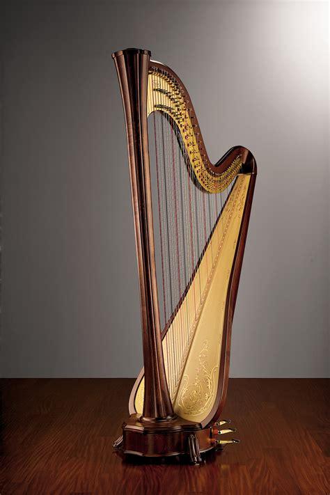 imagenes de arpas musicales interpretation of a dream in which you saw 171 harp 187