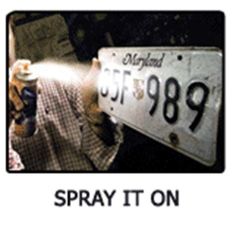 how to make a gif as your spray in source games youtube no more red light camera tickets make your car invisible