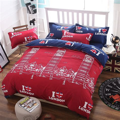 bedding sets cotton á 2016 3 4pcs bedding set family á ç à cotton cotton bedding