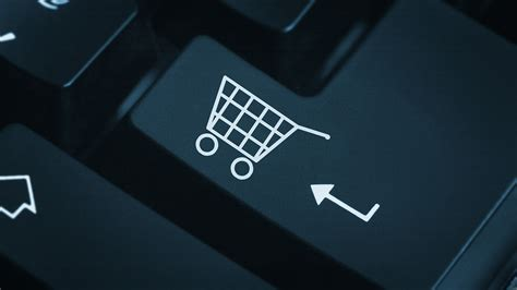 best e commerce report e commerce accounted for 11 7 of total retail