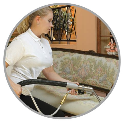 upholstery cleaner service fire smoke damage clean up restoration service