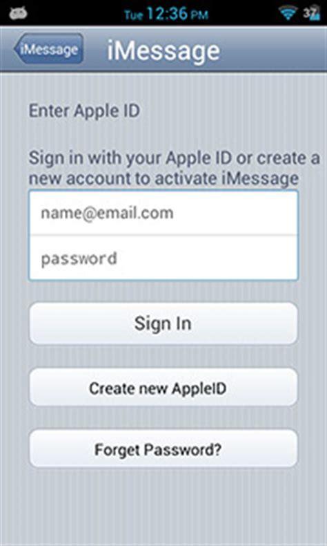 apple chat room help apple uk