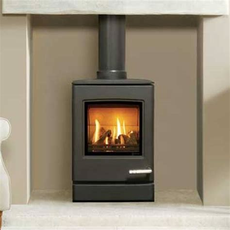 gas fireplace der cl yeoman cl3 gas stove eco stoves