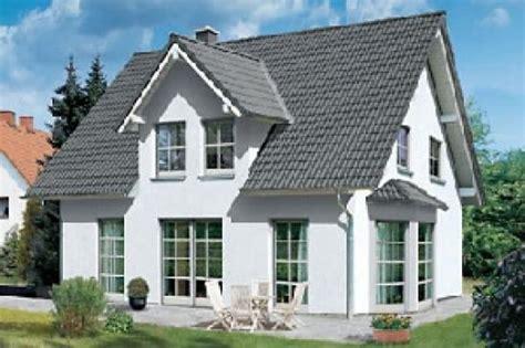 garten haus kaufen einfamilienhaus mit garten godsriddle info