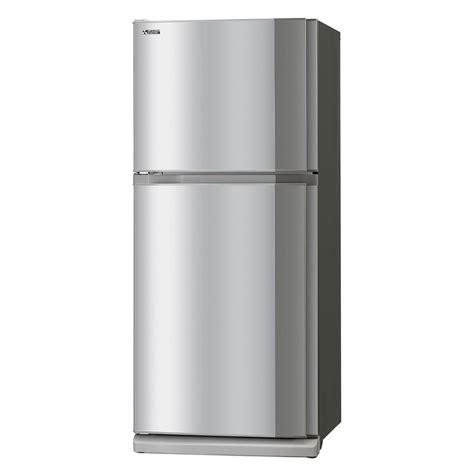 mitsubishi electric refrigerator mr 385el st a 385 fridge mitsubishi electric fridge