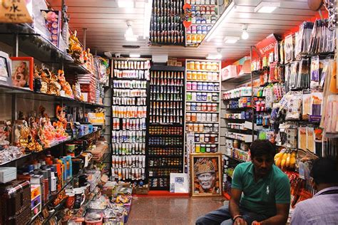 stock   stationery   stationery shops