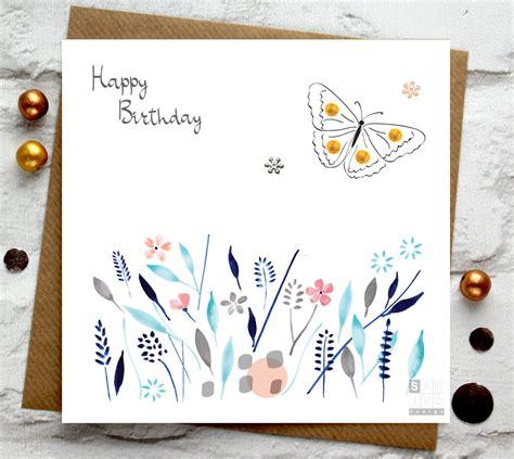 Handmade Greeting Card Business - business start sabivo design s