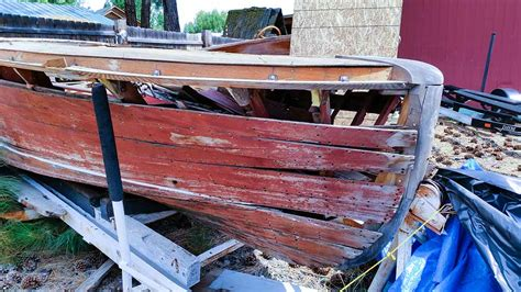 chris craft wooden boats for sale california project boats for sale mccall boat works