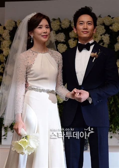 korean actor and actress couple korean actors and actresses real life couple www