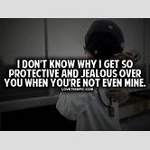 overprotective-girlfriend-facebook