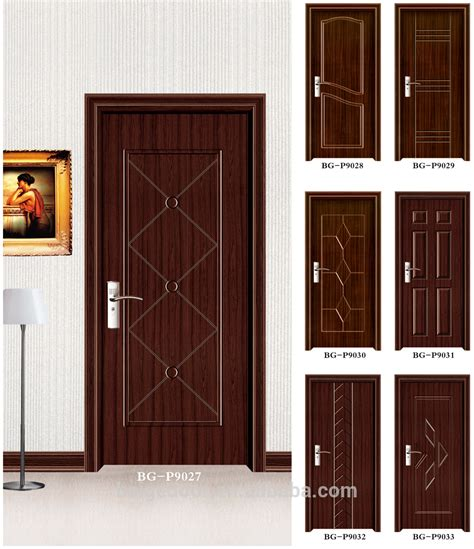 wooden door design bg p9027 wooden doors design catalogue design
