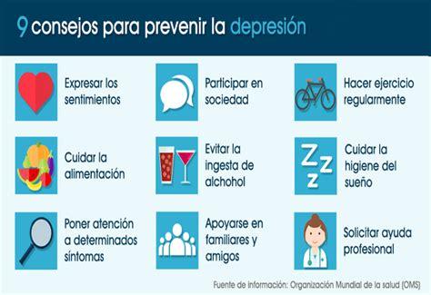 se puede salir de la depresion salir de la depresi 243 n con hipnosis