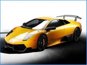 Lamborghini Murcielago Ride On Lamborghini Murcielago Lp670 4 Sv Reviews Specifications