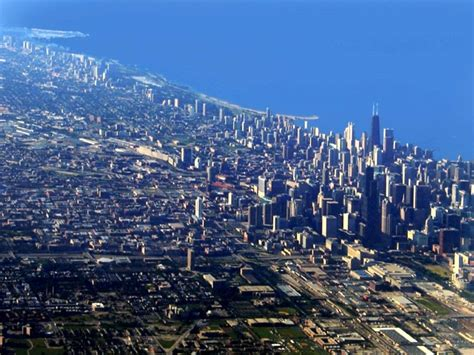 of chicago chicago city god wallpapers wallpapers