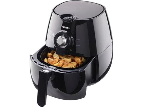 Unusual Kettles And Toasters Philips Viva Airfryer Hd9220 20 Fryer Summary Which