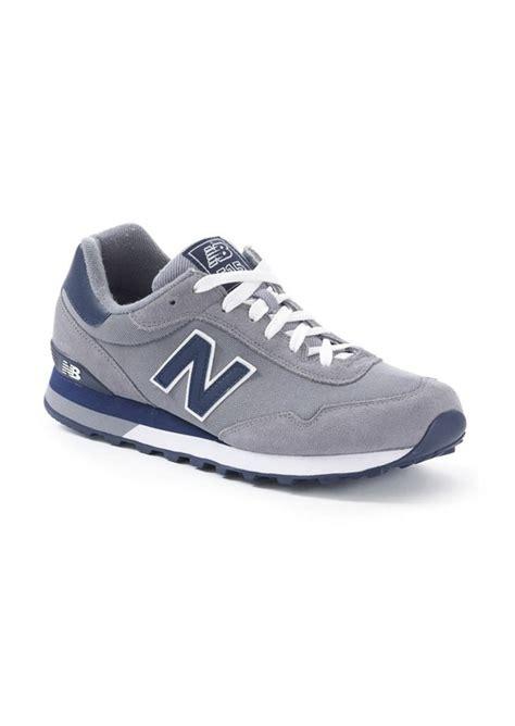 classic sport shoes new balance new balance 174 s quot 515 classic quot athletic