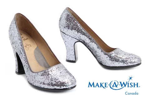 Shoe Year Wishes by Shop For Wishes Make A Wish 174