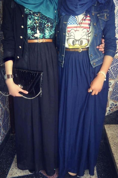 are maxi skirts still in style jacket scarf graphic tee belt maxi skirt fall