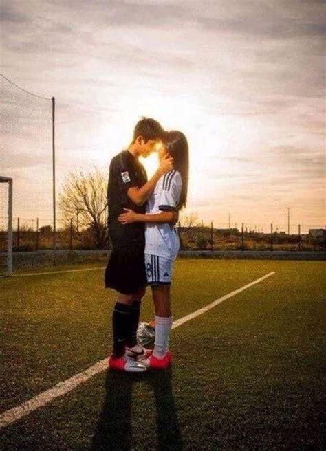 imagenes vintage de parejas las 25 mejores ideas sobre fotos de pareja de baloncesto