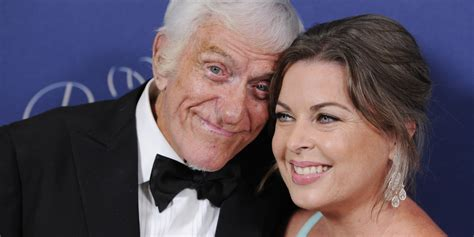 dick van dyke happy 90th birthday dick van dyke