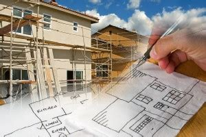 haus kaufen checkliste haus bauen oder kaufen checkliste zum eigenheim