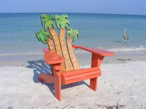 Arondyke Chairs by Crafted Adirondack Chair Palms Design By Island