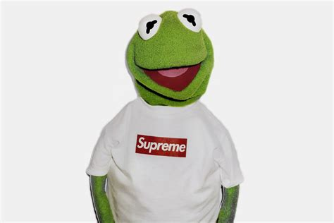 the supreme supreme caigns poll hypebeast