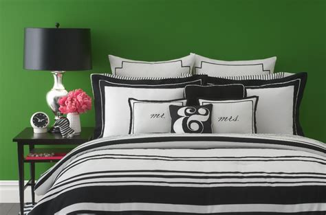 mr and mrs bedding set kate spade bedding giveaway rustic wedding chic