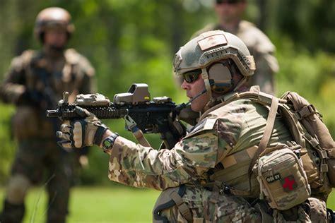 Raket Sniper 2000 米政府が eotech l 3 communications 社を 詐欺 で提訴 30 億円超の賠償金で和解