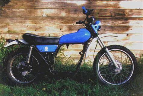 Suzuki Dt 150 Suzuki Reviews Dt 150