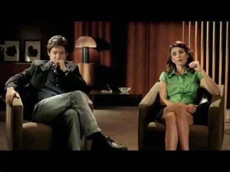 watch un novio para mi mujer 2008 full movie official trailer un novio para mi mujer trailer youtube