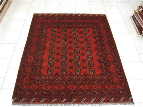 bijan rugs exclusive rugs by bijan pty ltd roseville crows nest cnr falcon northbridge