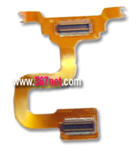 Keypad Motorola 8700 lg 8700 flex cable lg flex cable accessories