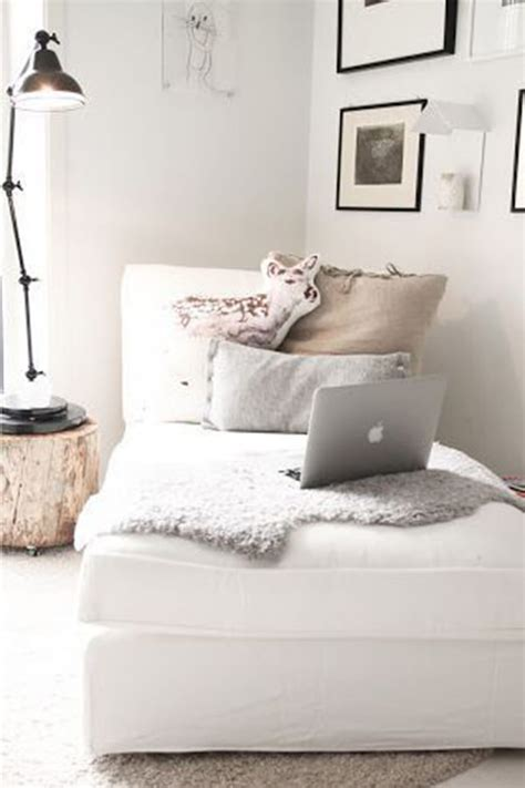 cosy home decor 12 cozy home decor ideas for the fall portland roofing