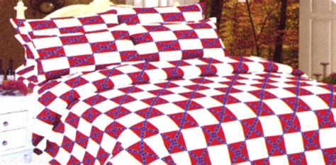 rebel flag comforter set free bedroom rebel flag comforter set intended for your
