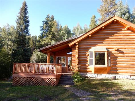 C Morton Vacation Cabins by Vacation In The Colorado Rocky Mountains Vrbo