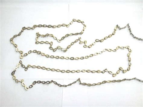 Decorative Chains For Chandeliers Taiwan Lighting Chain Decorative Chains Lighting Chain Chain Ju Yu Hardware Co Ltd