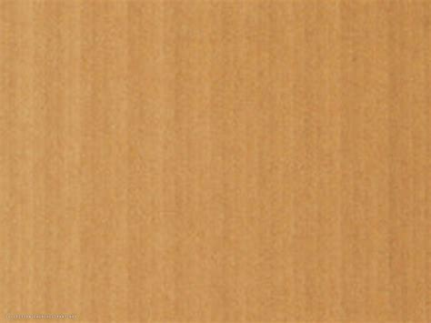 brown backgrounds background powerpoint brown www imgkid the image